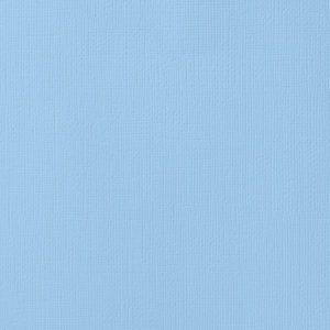 Cardstock texturé 12×12″ – Lagoon