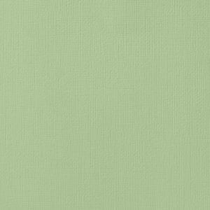 Cardstock texturé 12×12″ – Mint