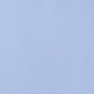 Cardstock texturé 12×12″ – Rain