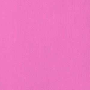 Cardstock texturé 12×12″ – Lipgloss