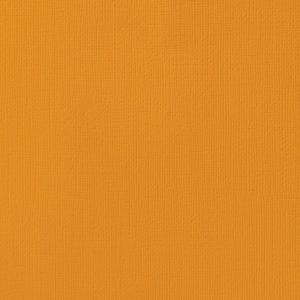 Cardstock texturé 12×12″ – Butterscotch