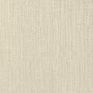Cardstock texturé 12×12″ – Straw