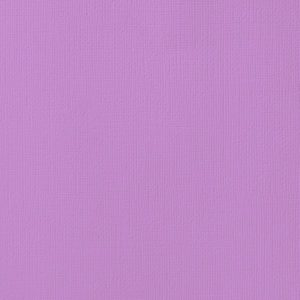 Cardstock texturé 12×12″ – Orchid