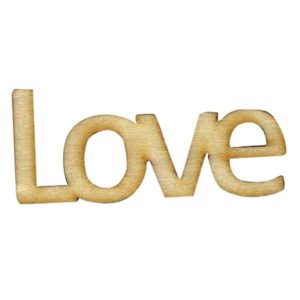 "Artemio- Mot ""Love"""