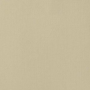 Cardstock texturé 12×12″ – Sand