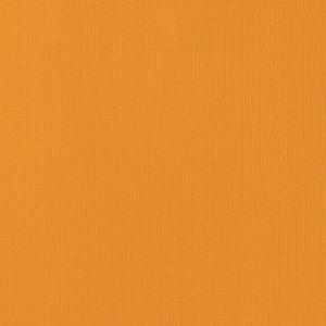 Cardstock texturé 12×12″ – Melon
