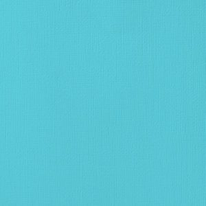 Cardstock texturé 12×12″ – Pool