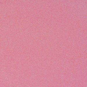 Cardstock pailleté 12×12″ 270gr Blush