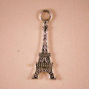 Breloque Tour Eiffel