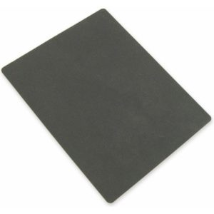 Texturz -Silicone Rubber (tapis d'embossage)