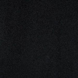 Cardstock pailleté 12×12″ 270gr Black