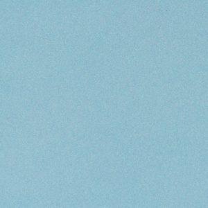 Cardstock pailleté 12×12″ 270gr Powder