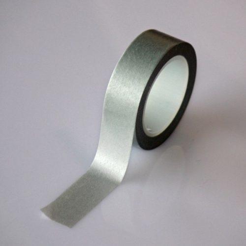 Masking Tape Tankard