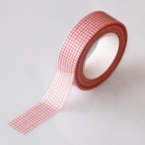 Masking Tape Bistro
