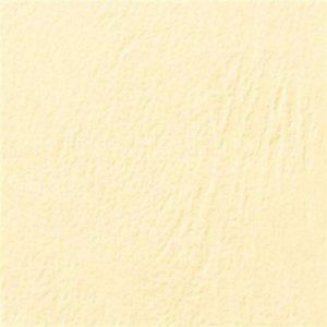 Papier A4 grain cuir 250g – Ivoire