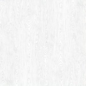 "Cardstock embossé ""Woodgrain"" – White"