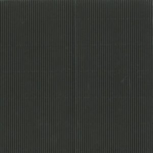 Carton ondulé 12×12″