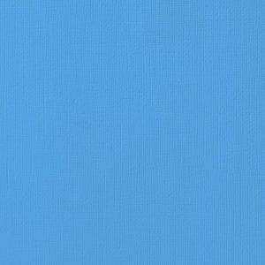 Cardstock texturé 12×12″ – Ocean